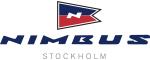 Nimbus Stockholm Logo