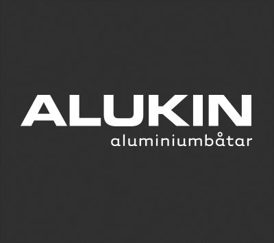 Alukin