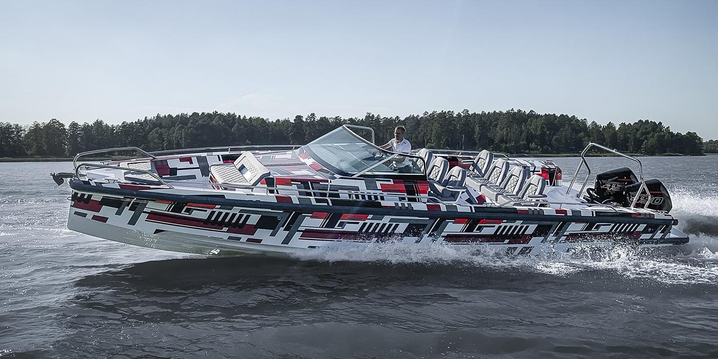 Axopar-37-Spyder-2020